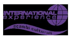International Experience - Scambi Culturali
