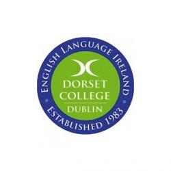 DUBLINO – Dorset