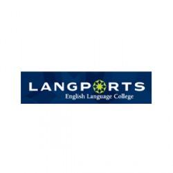 BRISBANE, SURFER PARADISE – Langports