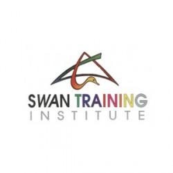 DUBLINO – Swan