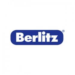 DUBLINO – Berlitz