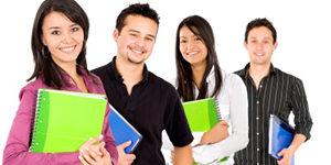 University Groups